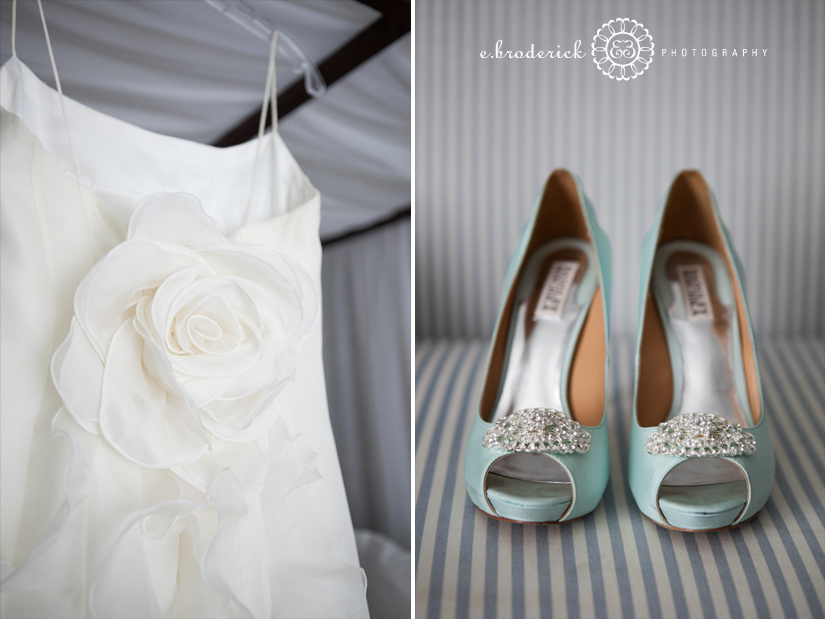 alijr_dressshoes