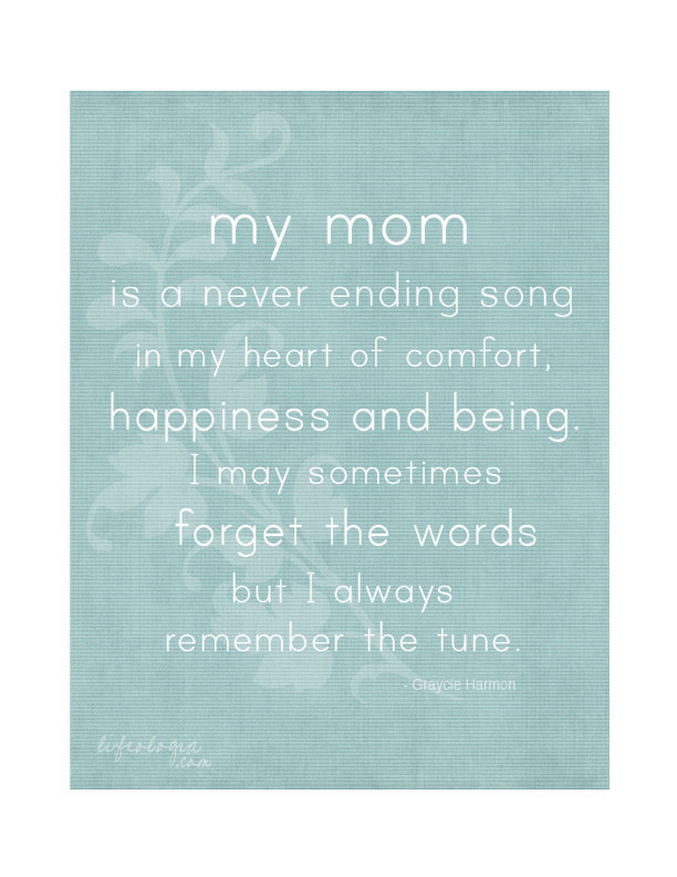 lifeologia-mothers-day-quotes1